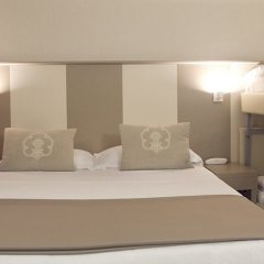 L'Hotel комната для гостей фото 9