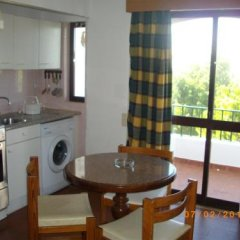 Отель Apartamentos Leziria Португалия, Виламура - отзывы, цены и фото номеров - забронировать отель Apartamentos Leziria онлайн