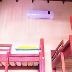 Yoho Hi Lanka Hostel - Negombo детские мероприятия