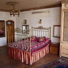 Отель Buyuk Sinasos Konagi комната для гостей фото 5