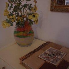 Отель La Mimosa Кастаньето-Кардуччи удобства в номере фото 2