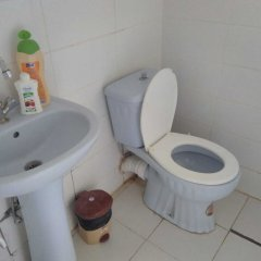 Baskent Pansion in Nicosia, Cyprus from 17$, photos, reviews - zenhotels.com photo 6