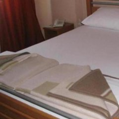 Апартаменты Apartment Beograd комната для гостей