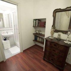 Отель Suite Argentina Рим удобства в номере
