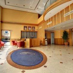 Отель Capitol Reseidence Dubai ОАЭ, Дубай - отзывы, цены и фото номеров - забронировать отель Capitol Reseidence Dubai онлайн интерьер отеля