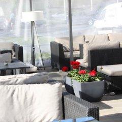 Отель Mercure Marijampole Литва, Мариямполе - 2 отзыва об отеле, цены и фото номеров - забронировать отель Mercure Marijampole онлайн фото 4