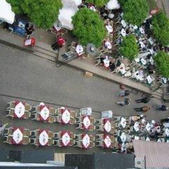 Hotel Römerhafen фото 6