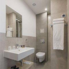 Hotel Reytan фото 14
