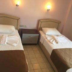 London Blue Турция, Мармарис - отзывы, цены и фото номеров - забронировать отель London Blue онлайн комната для гостей фото 2