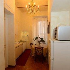 Отель Domus Minervae Италия, Рим - отзывы, цены и фото номеров - забронировать отель Domus Minervae онлайн удобства в номере фото 2
