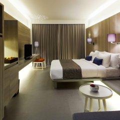 Отель Yama Phuket комната для гостей
