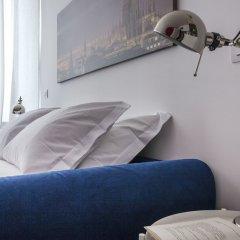 Отель Italianway Cadorna 10 studio D Италия, Милан - отзывы, цены и фото номеров - забронировать отель Italianway Cadorna 10 studio D онлайн спа