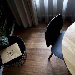 Отель Marcel Бельгия, Брюгге - 1 отзыв об отеле, цены и фото номеров - забронировать отель Marcel онлайн с домашними животными
