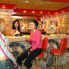 Отель Amaris Болгария, Солнечный берег - отзывы, цены и фото номеров - забронировать отель Amaris онлайн развлечения
