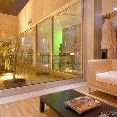 Отель Golf Hotel Vicenza Италия, Креаццо - отзывы, цены и фото номеров - забронировать отель Golf Hotel Vicenza онлайн развлечения