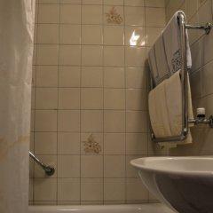 Отель Örgryte Швеция, Гётеборг - отзывы, цены и фото номеров - забронировать отель Örgryte онлайн ванная фото 2