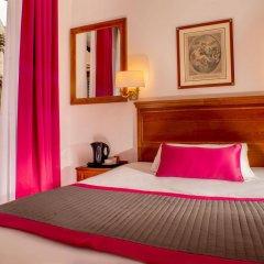 Отель Albergo Del Sole Al Biscione комната для гостей фото 4