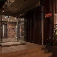 Reality Hakata 2 Hotel Хаката спа