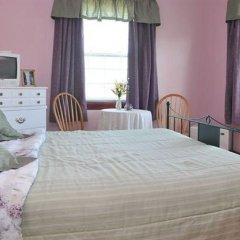 Отель Auberge Montmorency Канада, Сен-Петронилль - отзывы, цены и фото номеров - забронировать отель Auberge Montmorency онлайн комната для гостей
