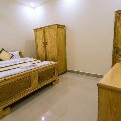 Отель Bon Mua Далат комната для гостей
