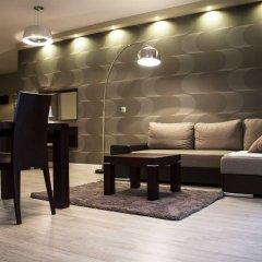 Апартаменты Silver Apartments развлечения