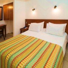 Palatin Hotel Jerusalem Израиль, Иерусалим - 9 отзывов об отеле, цены и фото номеров - забронировать отель Palatin Hotel Jerusalem онлайн комната для гостей