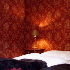 Fretheim Hotel спа фото 2
