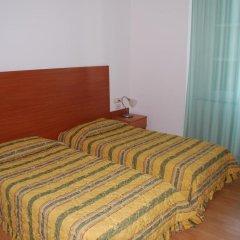 Hermitage Hotel комната для гостей
