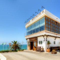 Отель Apartamentos El Roqueo Испания, Кониль-де-ла-Фронтера - отзывы, цены и фото номеров - забронировать отель Apartamentos El Roqueo онлайн фото 6