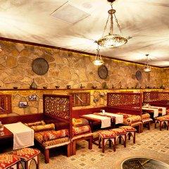 Отель Shah Palace Азербайджан, Баку - 3 отзыва об отеле, цены и фото номеров - забронировать отель Shah Palace онлайн питание фото 2