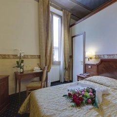 Отель Arizona Hotel Италия, Флоренция - 3 отзыва об отеле, цены и фото номеров - забронировать отель Arizona Hotel онлайн удобства в номере