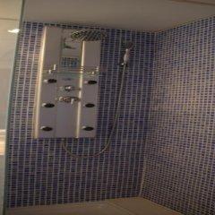 Отель MAYURCA Каньямель ванная фото 2