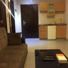 Отель Celino Hotel Иордания, Амман - отзывы, цены и фото номеров - забронировать отель Celino Hotel онлайн фото 3