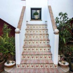 Отель Sindhura Испания, Вехер-де-ла-Фронтера - отзывы, цены и фото номеров - забронировать отель Sindhura онлайн помещение для мероприятий фото 2