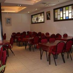Jerusalem Metropole Hotel Израиль, Иерусалим - 1 отзыв об отеле, цены и фото номеров - забронировать отель Jerusalem Metropole Hotel онлайн фото 3