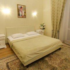 Гостиница «Екатерина» Украина, Одесса - 1 отзыв об отеле, цены и фото номеров - забронировать гостиницу «Екатерина» онлайн комната для гостей