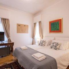 Отель Elegant & Spacious 2bdr Flat комната для гостей фото 5