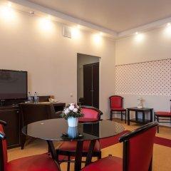 Гостиница Калуга Плаза в Калуге 12 отзывов об отеле, цены и фото номеров - забронировать гостиницу Калуга Плаза онлайн фото 2