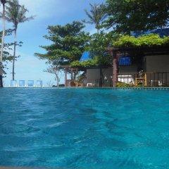 Отель Sea Sand Sun Resort фото 8