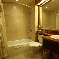 Отель Hôtel & Suites Normandin Lévis Канада, Сен-Николя - отзывы, цены и фото номеров - забронировать отель Hôtel & Suites Normandin Lévis онлайн фото 4