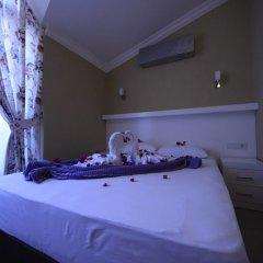 Mimoza Hotel Турция, Олудениз - отзывы, цены и фото номеров - забронировать отель Mimoza Hotel онлайн спа фото 2