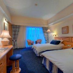 Отель The Waterfront Hotel Мальта, Гзира - отзывы, цены и фото номеров - забронировать отель The Waterfront Hotel онлайн