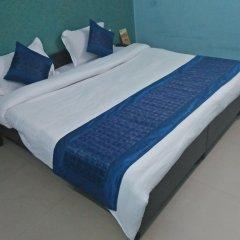 Отель Citylite Индия, Нью-Дели - отзывы, цены и фото номеров - забронировать отель Citylite онлайн комната для гостей