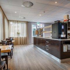 Hotel Joy гостиничный бар