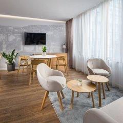 Отель Mamaison Residence Downtown Prague Чехия, Прага - 11 отзывов об отеле, цены и фото номеров - забронировать отель Mamaison Residence Downtown Prague онлайн фото 11