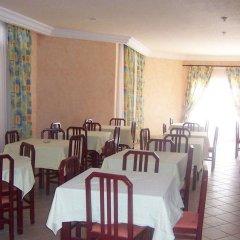 Отель Dar Sofiane Тунис, Мидун - отзывы, цены и фото номеров - забронировать отель Dar Sofiane онлайн питание