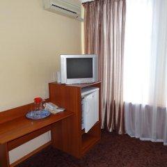 Гостиница Воскресенский удобства в номере