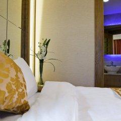 Granada Luxury Resort & Spa Турция, Аланья - 1 отзыв об отеле, цены и фото номеров - забронировать отель Granada Luxury Resort & Spa онлайн спа фото 2