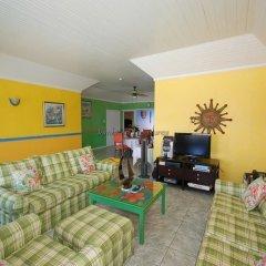 Отель Sol Mar, Silver Sands 3BR детские мероприятия