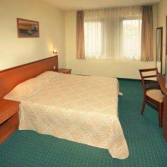 Отель Dionis удобства в номере